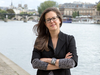49th Annual Gussman Juried Student Exhibition