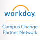 Campus Change Partner Network Meeting