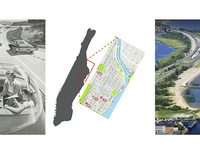 Urban Planning Workshop: AAP NYC Fall 2016 Projects