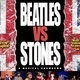 Beatles vs. Stones – A Musical Showdown