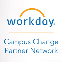 Campus Change Partner Network