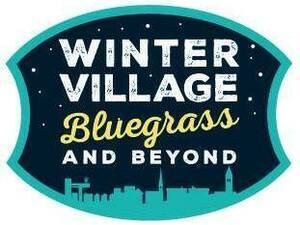 Winter Village Bluegrass Festival Jam Sessions & Workshops