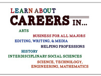 Helping Professions Career Panel