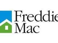 Freddie Mac's Online Open House