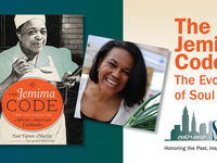 THE JEMIMA CODE: THE EVOLUTION OF SOUL FOOD