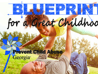 Child Protection Policy Workshop