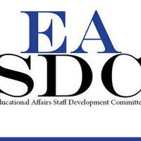 Breakfast Social: Educational Affairs Staff Development Committee