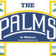 Antsy McClain & The Trailer Park Troubadours @ The Palms Playhouse