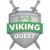Viking Quest