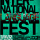 International Language Fest