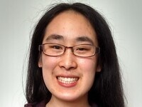 ORIE/ECE Joint Colloquium: Christina Lee (MIT) - Social Data Processing using Exchangeable Models: Recommendation Systems, Crowd-sourcing, and Graphons