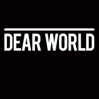 Dear World Campaign