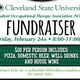 Student Occupational Therapy Fundraiser!