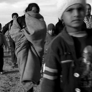 Amnesty Film Screening: A Requiem for Syrian Refugees