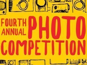 Southeastern Railway Museum 4th Annual Photo Competition