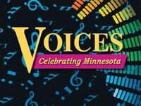 Honors Choirs presents: Voices, Celebrating Minnesota