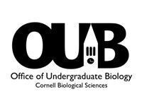 Biological Sciences Honors Program: Poster Session