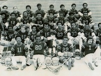 """The Morgan State Lacrosse Story"" Screening and Panel Discussion"