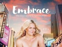 Embrace Film Screening and Panel Discussion