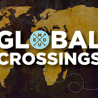 Global Crossings Social