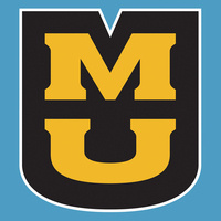 Mizzou Ed Advising Early Registration