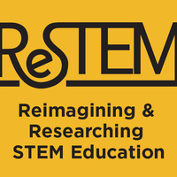 ReSTEM Research Collaboration Study Group Sessions