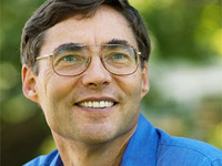 Physics Nobel Prize Winner Carl E. Wieman: Taking a Scientific Approach to the Teaching and Learning of Science