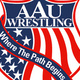 AAU Atlantic Coast Wrestling Camp