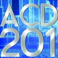 ACDA National Conference 2017