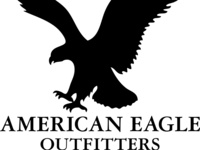 American Eagle Outfitters (Lenox Square) Recruitment Table