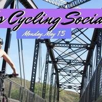 Women's Cycling Social