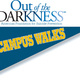 University of Louisville Out of Darkness Campus Walk