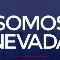 Somos Nevada Magazine Launch Party