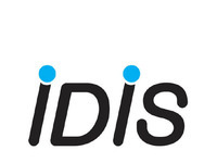 IDIS: Something for Everyone - Academic Enrichment Series