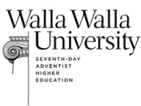 Walla Walla University Guest Recital:  Trio Nova Mundi @ Melvin K West Auditorium