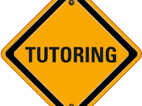How to Get the Most out of Tutoring - Academic Enrichment Series