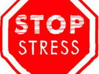 Coping with Stress - Academic Enrichment Series