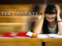 Test Taking Anxiety - Academic Enrichment Series