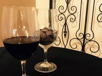 Chocolate & Wine Pairing Class @ Castillo de Feliciana Winery