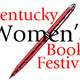Kentucky Women's Book Festival