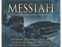 "Handel's ""Messiah"""