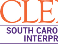 South Carolina Educational Interpreting Center Workshop, Day 2