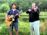 Music with Root River Jam
