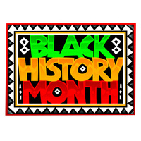 Black History Month Closing Ceremony