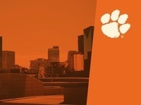 Atlanta - Clemson MBA Info Session for Working Professionals