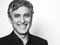 An Evening with Reza Aslan