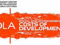 Social and Environmental Costs of Development