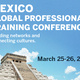 Global Professional Training: Mexico