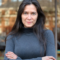 Theater as a Civic Space (A Lecture with Diane Paulus)