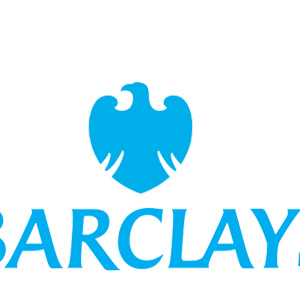 Barclays Capital Info Session